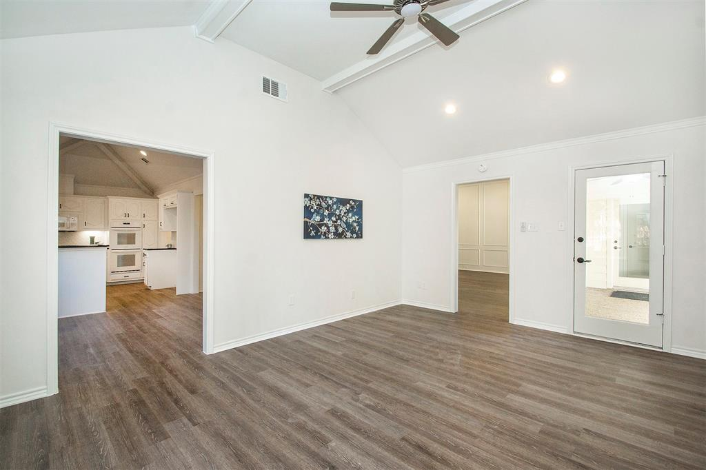 6650 Lovington Drive, Dallas, Texas 75252 - acquisto real estate best luxury buyers agent in texas shana acquisto inheritance realtor