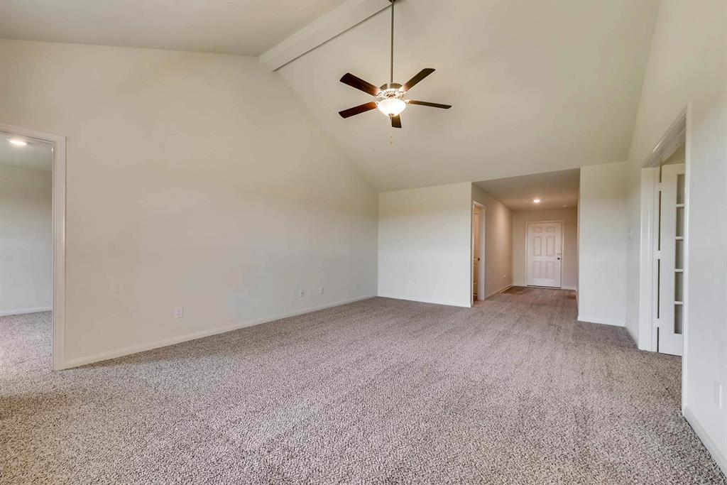 3025 Boran Drive, Forney, Texas 75126 - acquisto real estate best prosper realtor susan cancemi windfarms realtor
