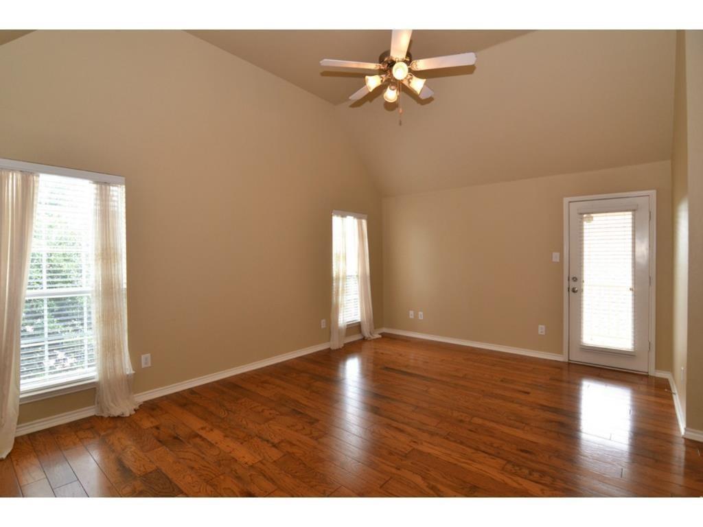 9424 Snowberry  Drive, Frisco, Texas 75035 - acquisto real estate best highland park realtor amy gasperini fast real estate service