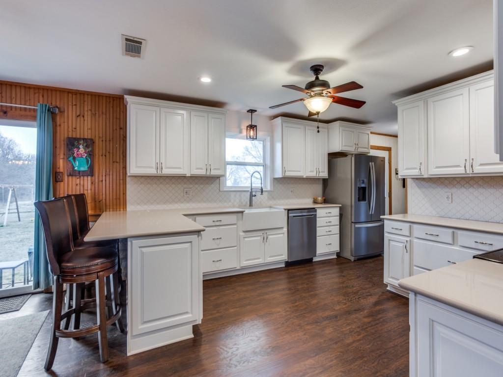 1690 Davy Lane, Denison, Texas 75020 - acquisto real estate best celina realtor logan lawrence best dressed realtor