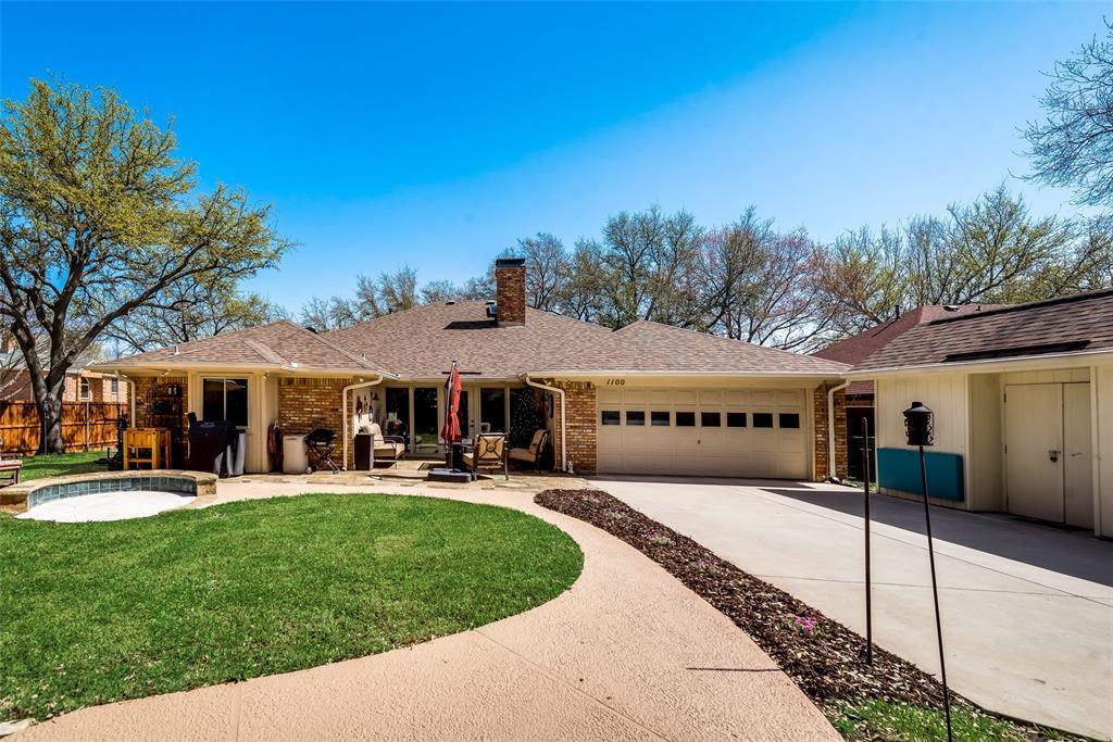 1100 Yorkshire  Drive, Carrollton, Texas 75007 - acquisto real estate best listing photos hannah ewing mckinney real estate expert