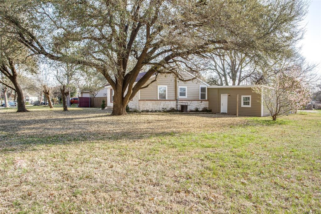 1218 Edwards Circle, Dallas, Texas 75224 - acquisto real estate best allen realtor kim miller hunters creek expert