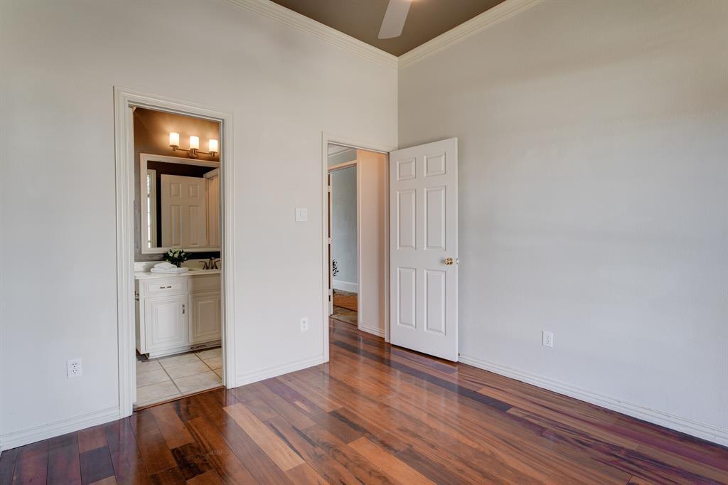 4700 Village Oak Drive, Arlington, Texas 76017 - acquisto real estate smartest realtor in america shana acquisto
