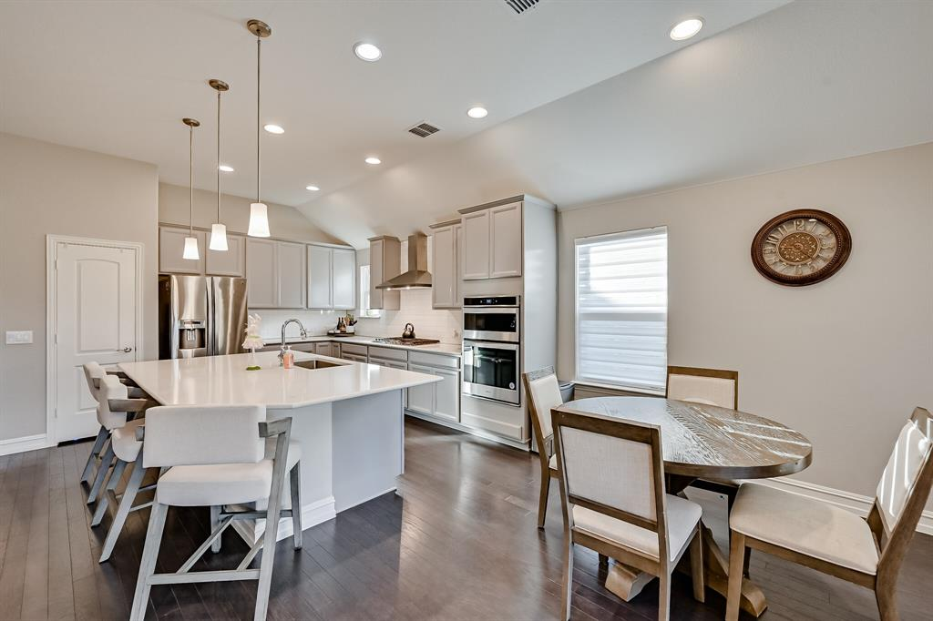 3200 Paxon Drive, Mansfield, Texas 76084 - acquisto real estate best style realtor kim miller best real estate reviews dfw