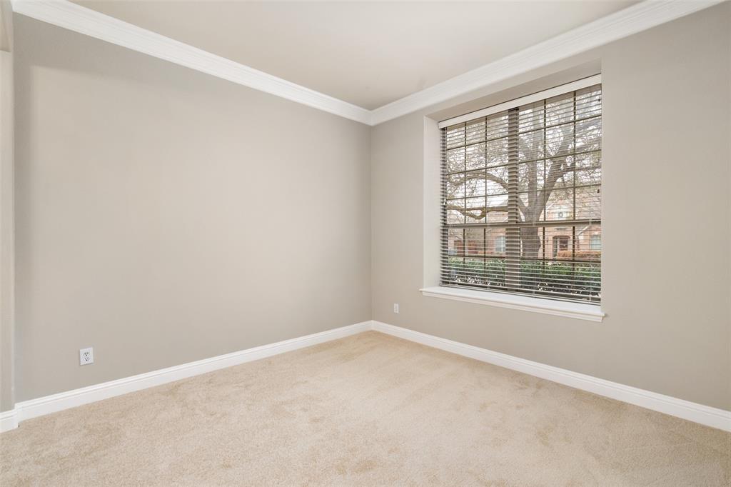 2216 New College  Lane, Plano, Texas 75025 - acquisto real estate best prosper realtor susan cancemi windfarms realtor