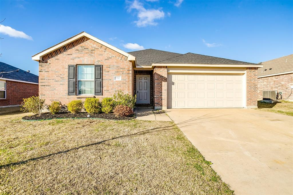 1261 Boxwood Lane, Burleson, Texas 76028 - Acquisto Real Estate best plano realtor mike Shepherd home owners association expert