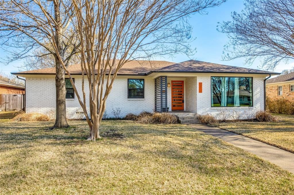 8474 Swift  Avenue, Dallas, Texas 75228 - Acquisto Real Estate best plano realtor mike Shepherd home owners association expert