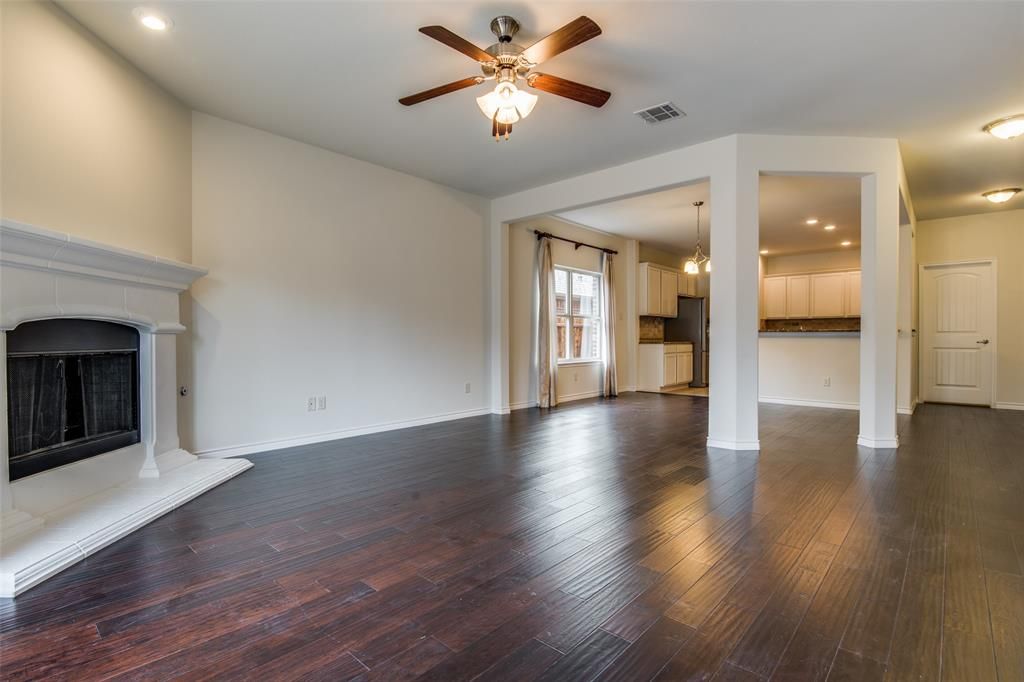 9812 Copperhead Lane, McKinney, Texas 75071 - acquisto real estate best real estate company in frisco texas real estate showings