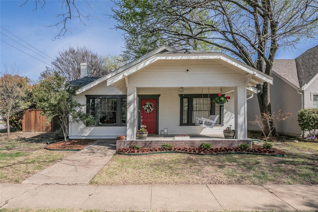 5136 Collinwood Avenue, Fort Worth, Texas 76107 - acquisto real estate best plano real estate agent mike shepherd