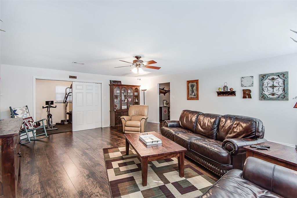 7804 Garza Avenue, Fort Worth, Texas 76116 - acquisto real estate best celina realtor logan lawrence best dressed realtor