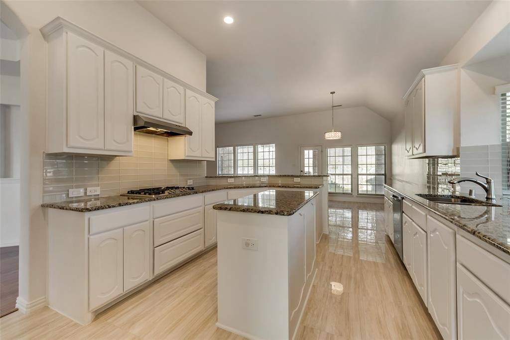 1621 Rugged Trail, Midlothian, Texas 76065 - acquisto real estate best investor home specialist mike shepherd relocation expert