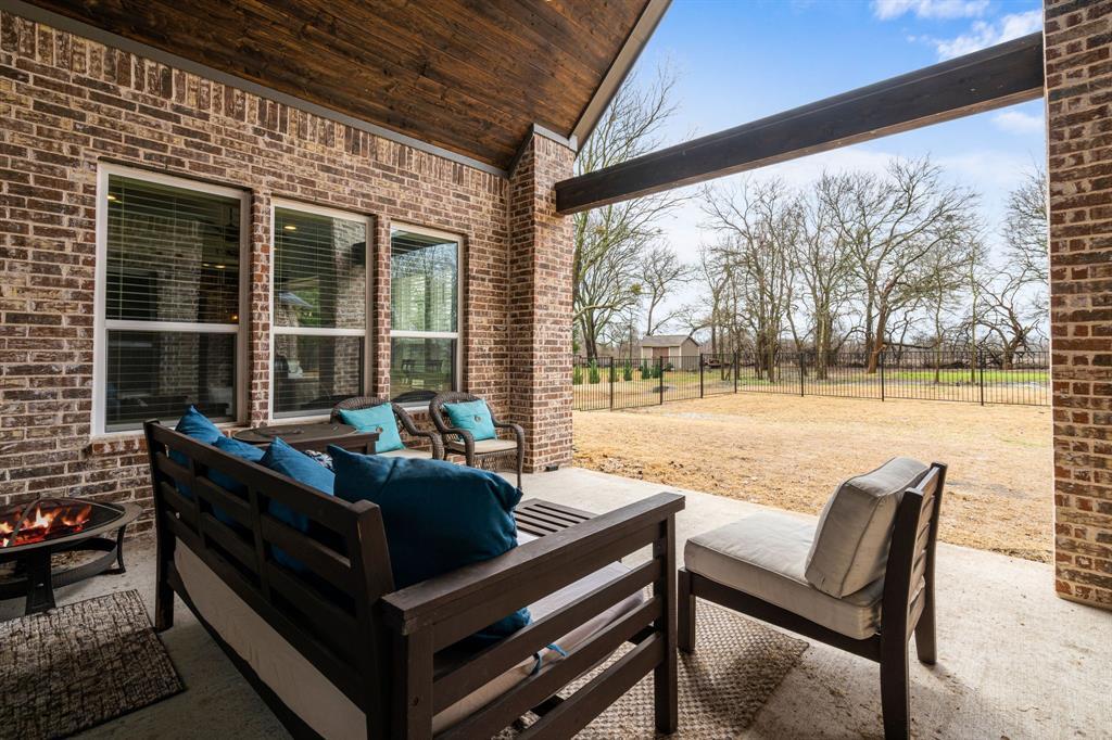 4482 Lake Breeze Drive, McKinney, Texas 75071 - acquisto real estate smartest realtor in america shana acquisto