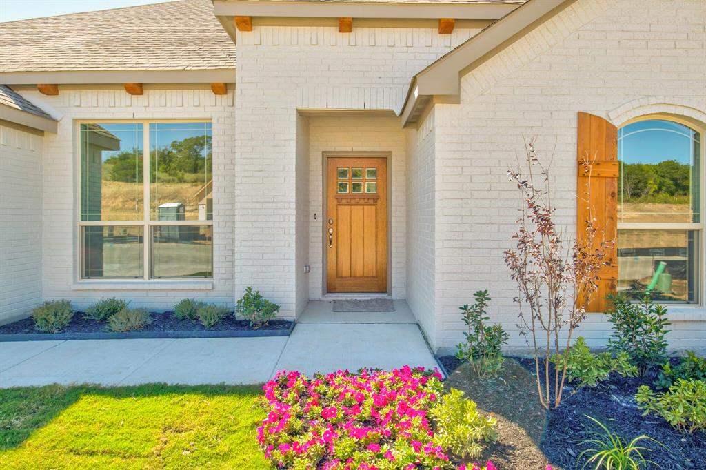 1312 Ridgeview  Weatherford, Texas 76086 - Acquisto Real Estate best mckinney realtor hannah ewing stonebridge ranch expert
