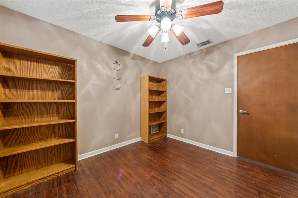156 Cross Creek Lane, Denison, Texas 75021 - acquisto real estate best style realtor kim miller best real estate reviews dfw