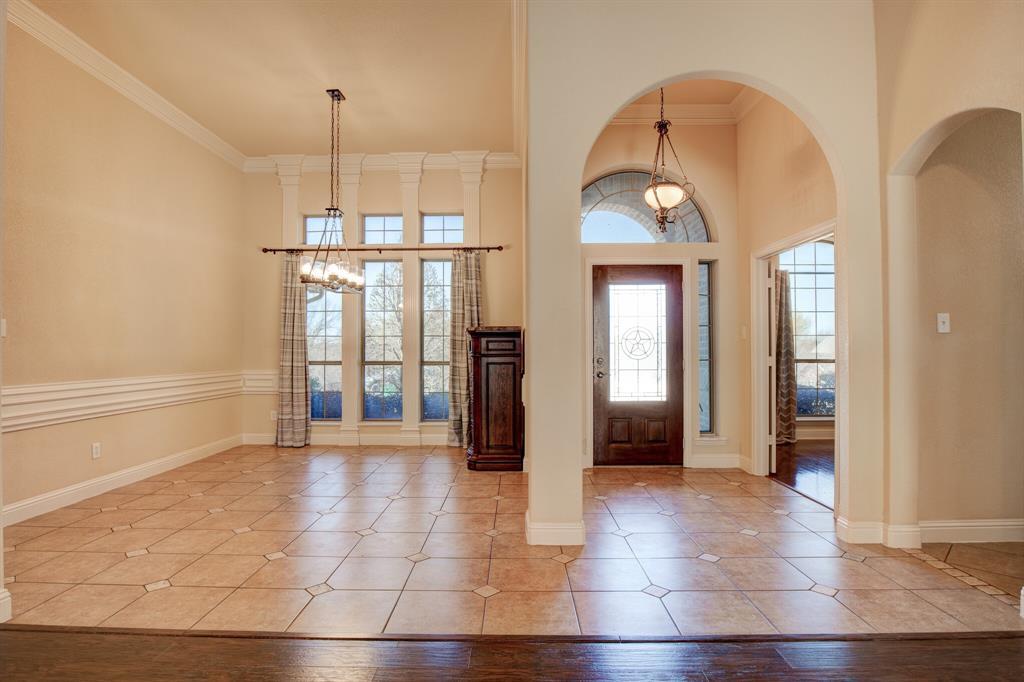 4400 Silver Mesa Lane, Fort Worth, Texas 76108 - acquisto real estate best highland park realtor amy gasperini fast real estate service