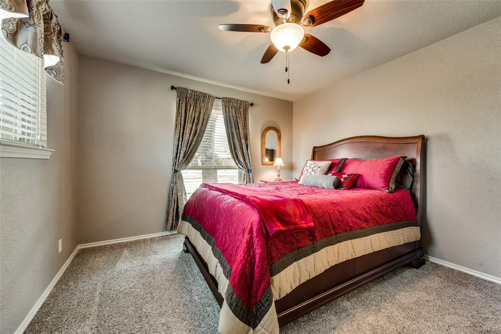 1100 Yorkshire  Drive, Carrollton, Texas 75007 - acquisto real estate best frisco real estate broker in texas for high net worth buyers