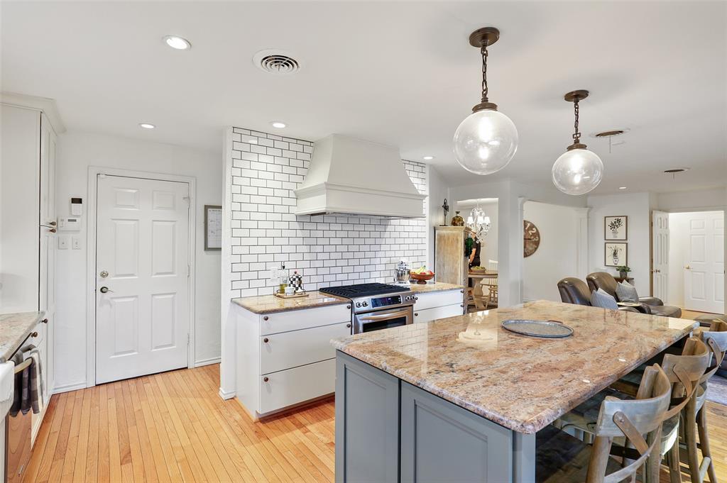 7845 Blackbird Lane, Dallas, Texas 75238 - acquisto real estate best listing listing agent in texas shana acquisto rich person realtor
