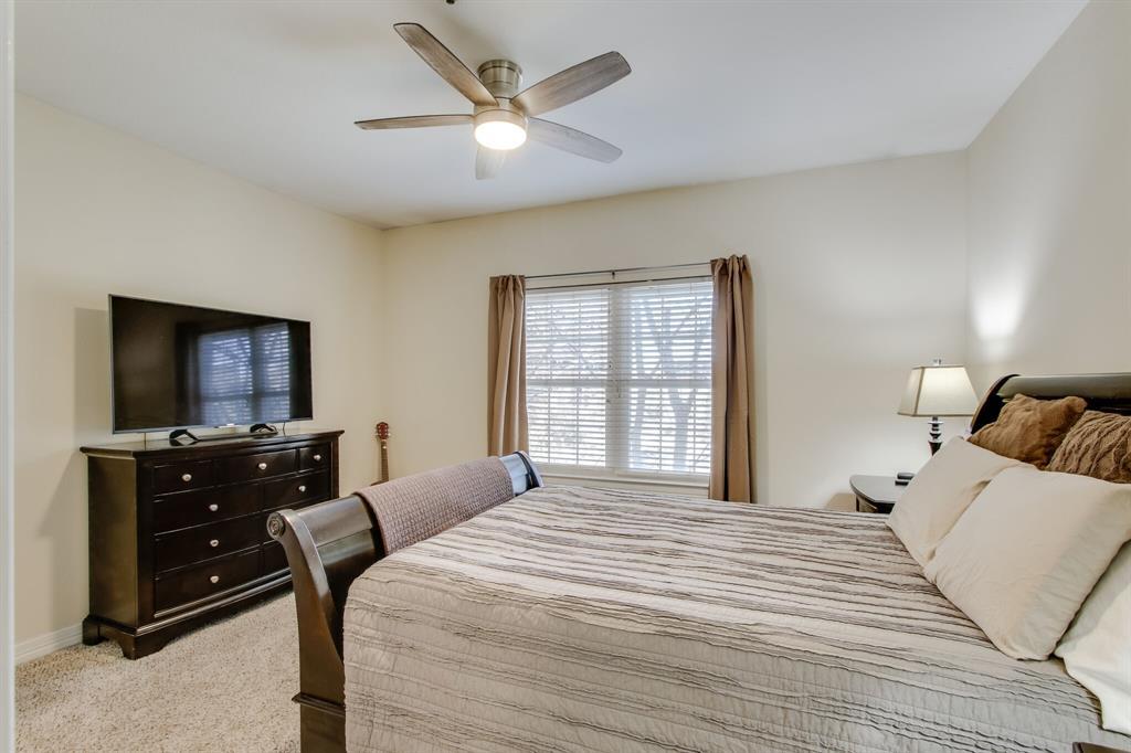 3400 Welborn  Street, Dallas, Texas 75219 - acquisto real estate best realtor foreclosure real estate mike shepeherd walnut grove realtor