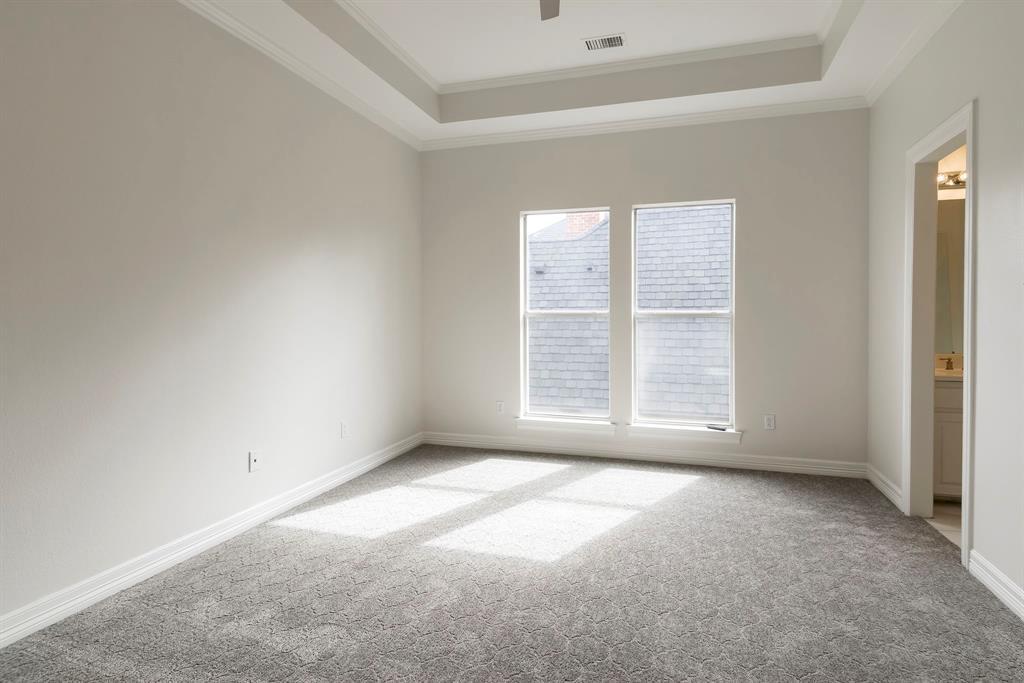 5625 Kelly  Lane, Plano, Texas 75093 - acquisto real estate nicest realtor in america shana acquisto
