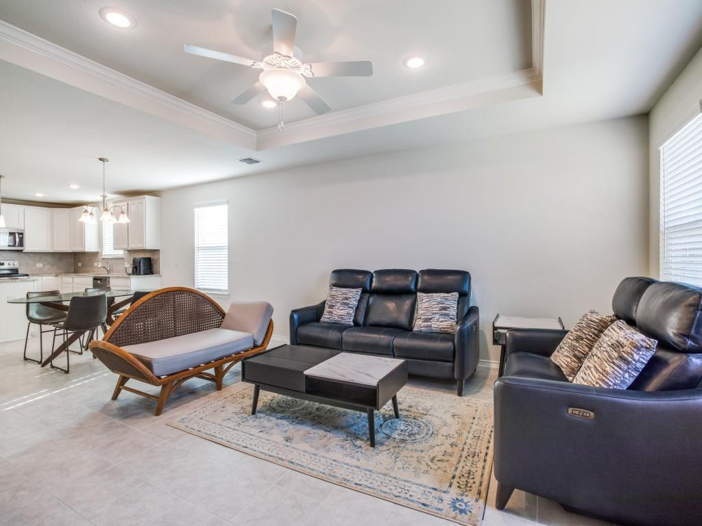 9105 Settlers Peak Road, Fort Worth, Texas 76179 - acquisto real estate best new home sales realtor linda miller executor real estate