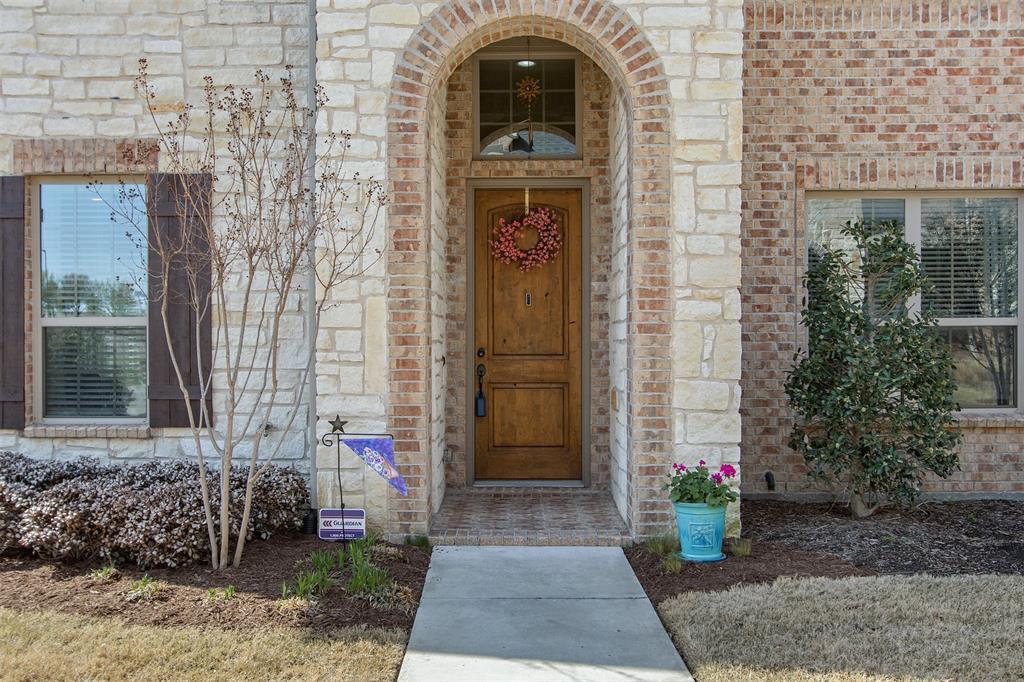4670 Rhett Lane, Carrollton, Texas 75010 - Acquisto Real Estate best mckinney realtor hannah ewing stonebridge ranch expert