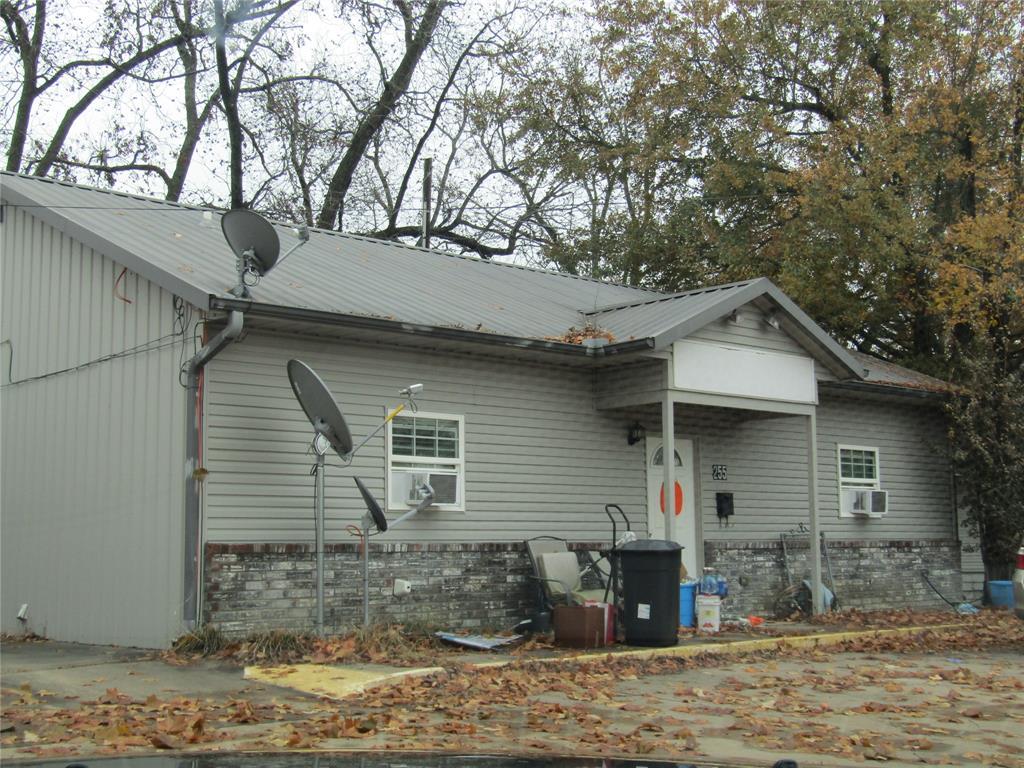 245 12th  Street, Paris, Texas 75460 - Acquisto Real Estate best mckinney realtor hannah ewing stonebridge ranch expert