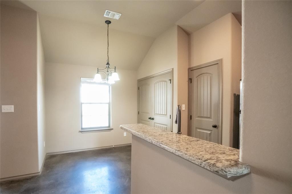 663 Tarleton 101, Stephenville, Texas 76401 - Acquisto Real Estate best plano realtor mike Shepherd home owners association expert