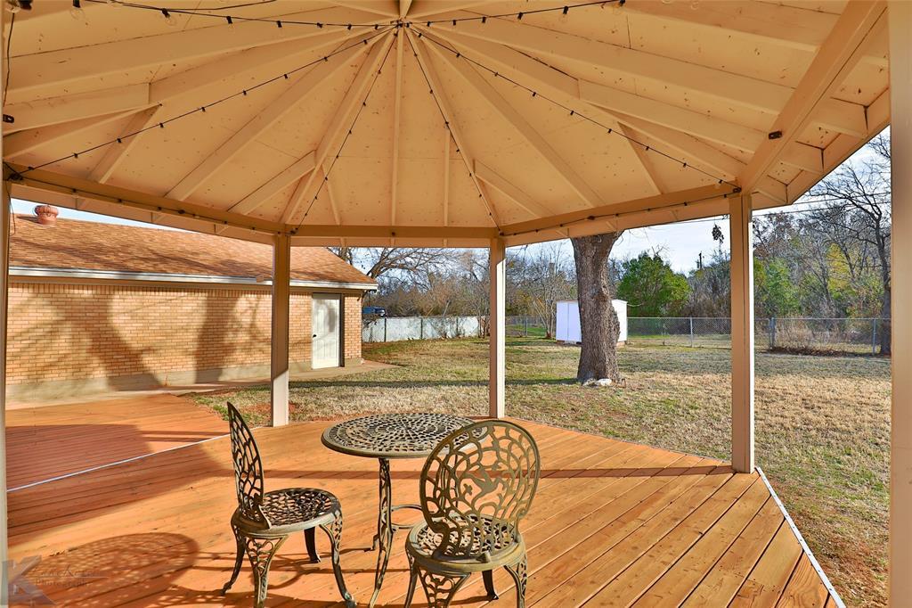 749 Leggett Drive, Abilene, Texas 79605 - acquisto real estate best relocation company in america katy mcgillen
