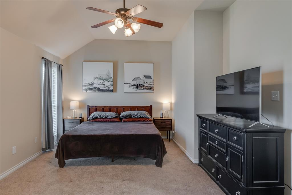 11636 Netleaf Lane, Fort Worth, Texas 76244 - acquisto real estate best listing agent in the nation shana acquisto estate realtor