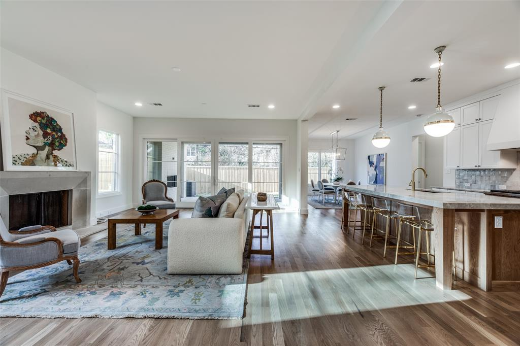 5331 Emerson Avenue, Dallas, Texas 75209 - acquisto real estate best flower mound realtor jody daley lake highalands agent of the year