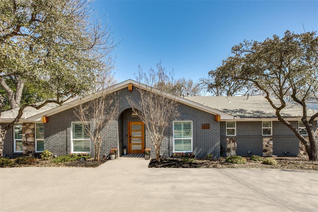 10118 Caribou  Trail, Dallas, Texas 75238 - acquisto real estate best photo company frisco 3d listings