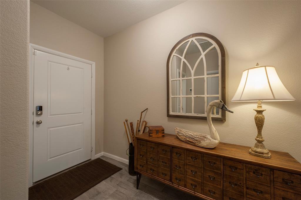 2200 Denmark Lane, Fort Worth, Texas 76108 - acquisto real estate best highland park realtor amy gasperini fast real estate service