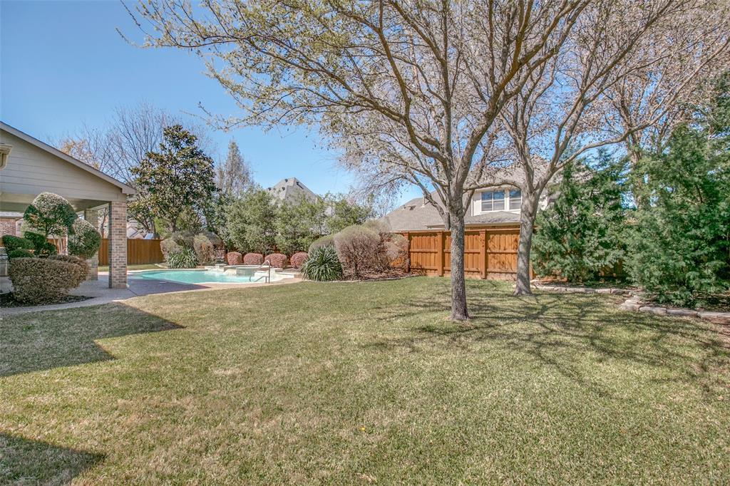 3220 Fannin Lane, Grapevine, Texas 76092 - acquisto real estate mvp award real estate logan lawrence