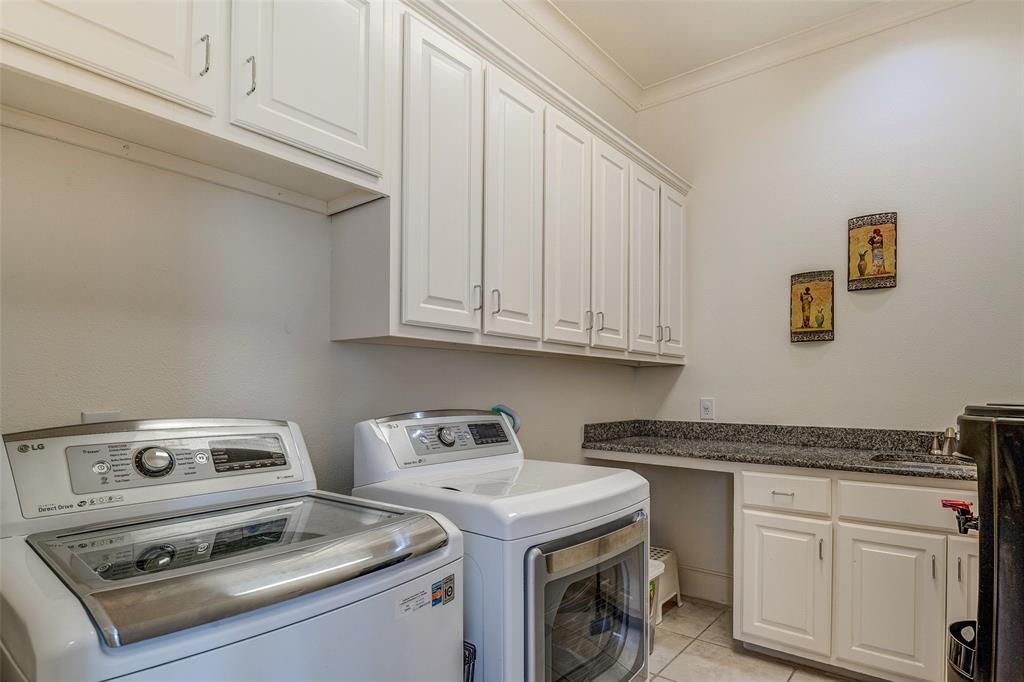 3236 Caravan Drive, Plano, Texas 75025 - acquisto real estate best designer and realtor hannah ewing kind realtor