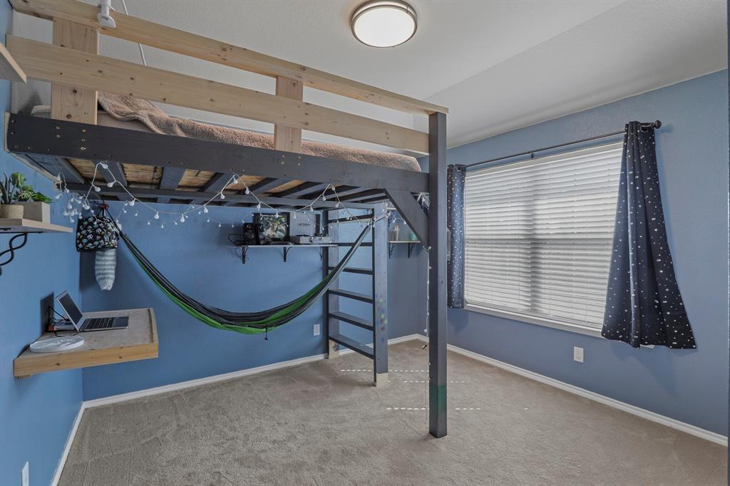 166 Blue Sky Lane, Springtown, Texas 76082 - acquisto real estate best photo company frisco 3d listings