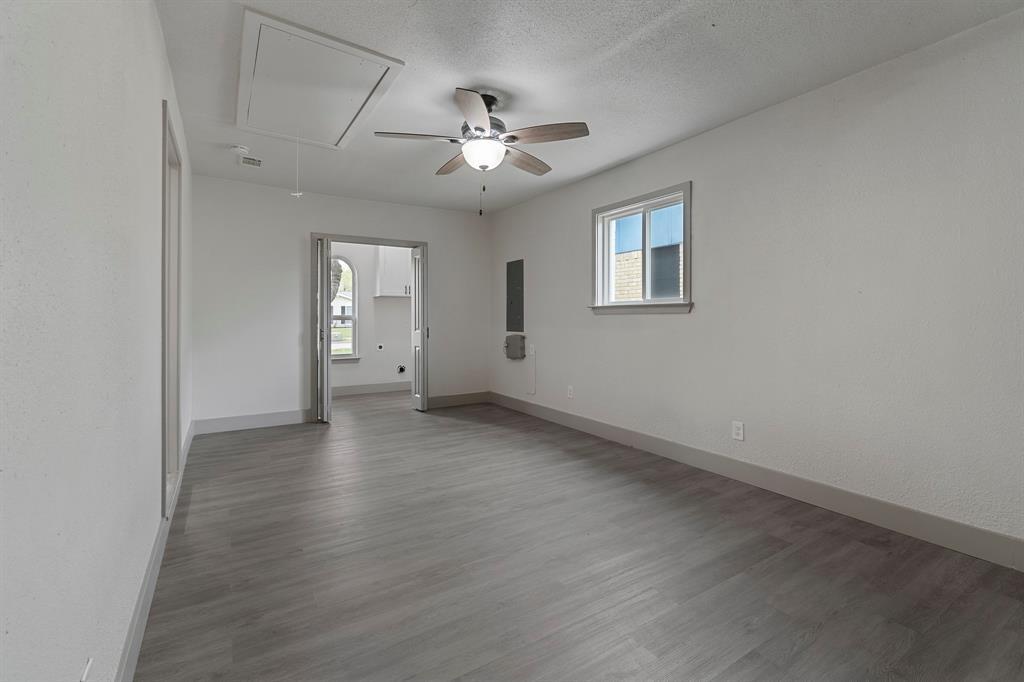 2026 Edna Smith  Drive, Garland, Texas 75040 - acquisto real estate best designer and realtor hannah ewing kind realtor