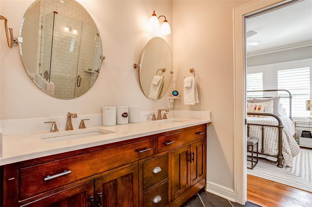 2504 Cockrell Avenue, Fort Worth, Texas 76109 - acquisto real estaet best boutique real estate firm in texas for high net worth sellers