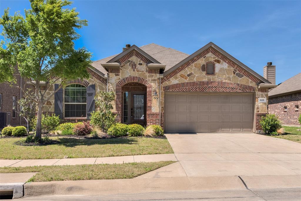 1605 Medina  Lane, Prosper, Texas 75078 - Acquisto Real Estate best plano realtor mike Shepherd home owners association expert