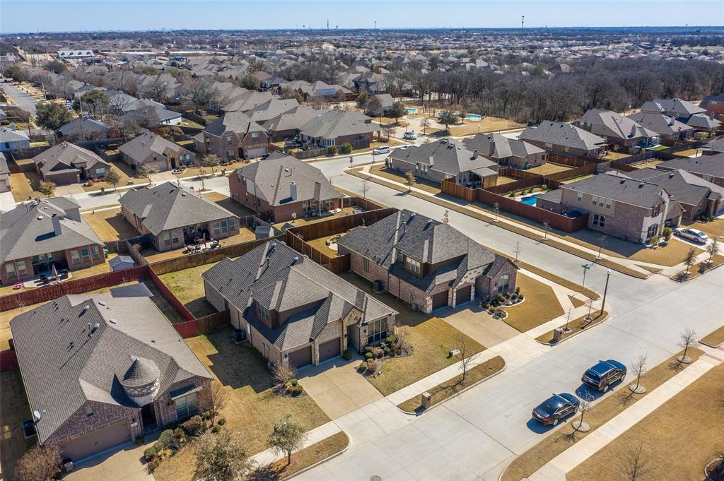 4021 Roxbury Street, Denton, Texas 76210 - acquisto real estate best listing photos hannah ewing mckinney real estate expert
