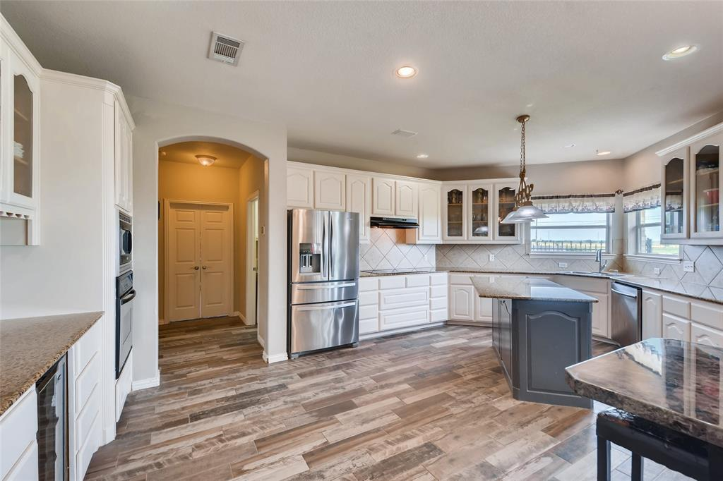 700 Lonesome Trail, Haslet, Texas 76052 - acquisto real estate best listing agent in the nation shana acquisto estate realtor