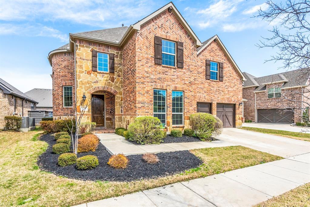 837 Fireside  Drive, Little Elm, Texas 76227 - Acquisto Real Estate best mckinney realtor hannah ewing stonebridge ranch expert