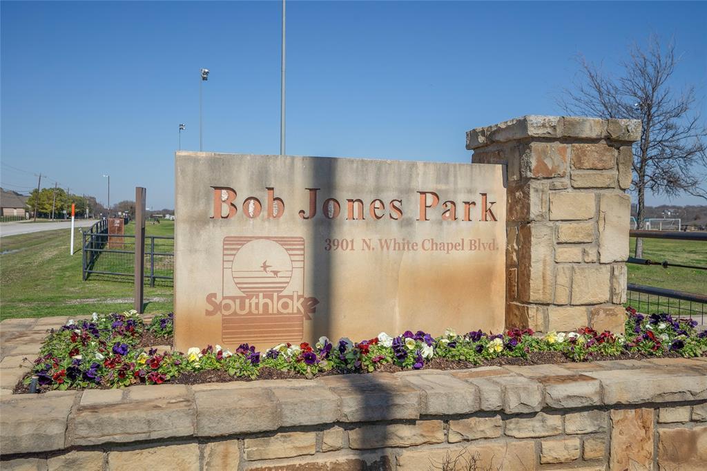 4509 Saddleback Lane, Southlake, Texas 76092 - acquisto real estate best designer and realtor hannah ewing kind realtor