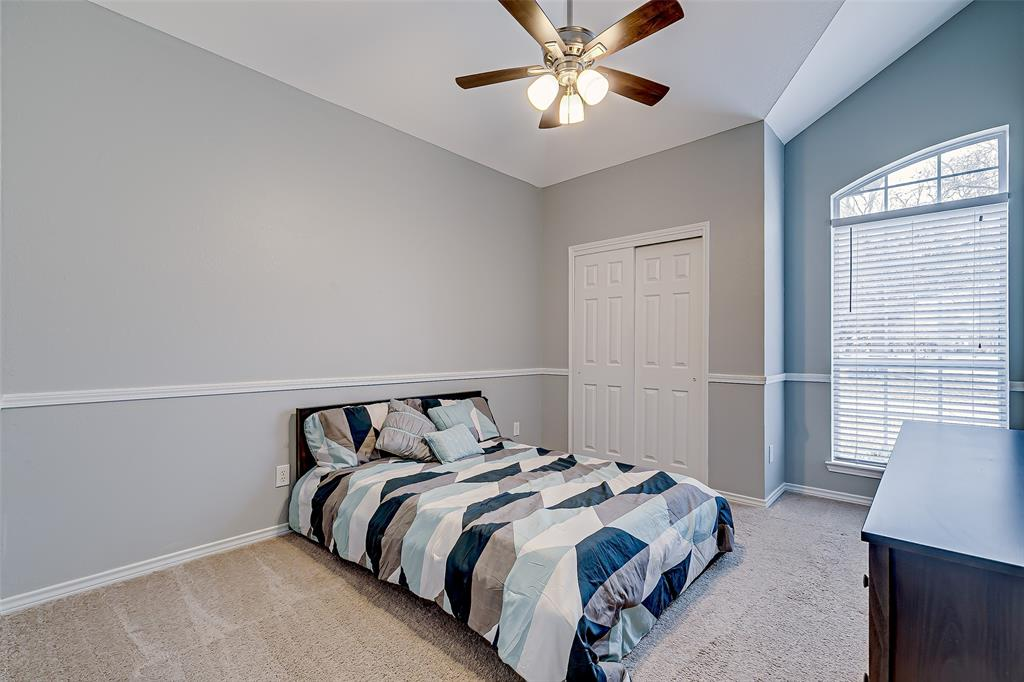 11017 Aurora Lane, Frisco, Texas 75035 - acquisto real estate best frisco real estate agent amy gasperini panther creek realtor