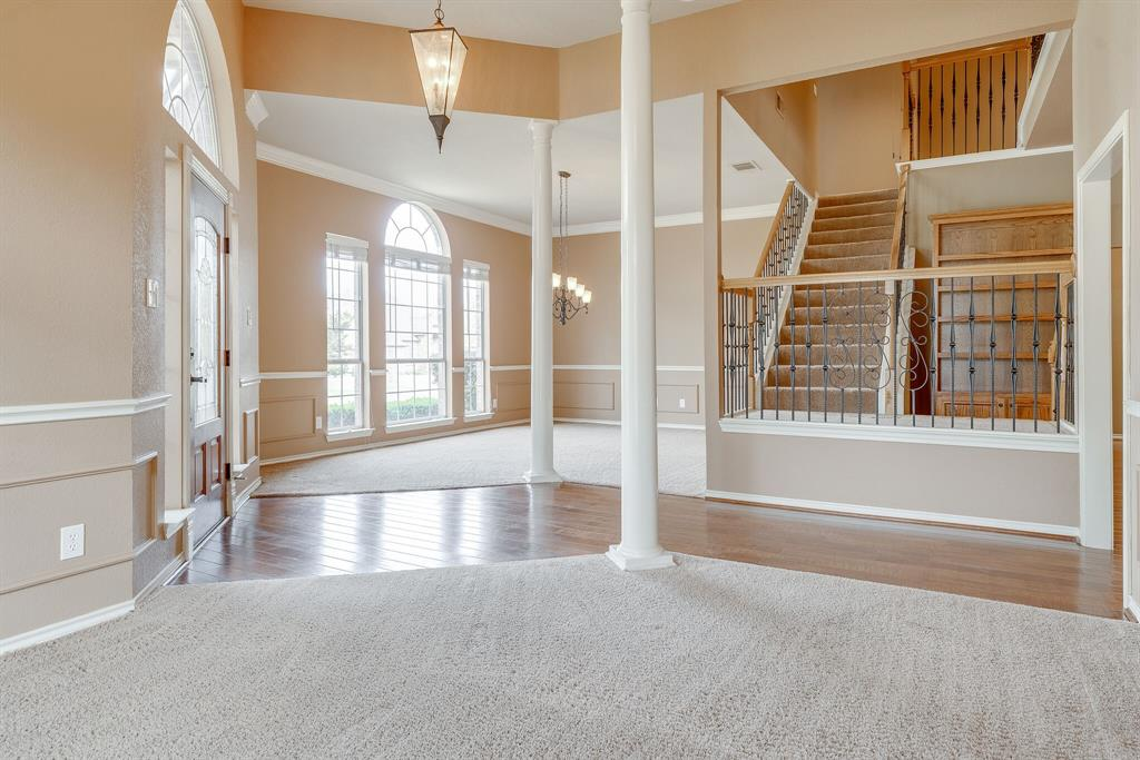 1613 Pheasant Lane, Southlake, Texas 76092 - acquisto real estate best prosper realtor susan cancemi windfarms realtor