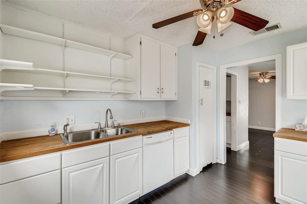 5025 Royal Drive, Fort Worth, Texas 76116 - acquisto real estate best new home sales realtor linda miller executor real estate
