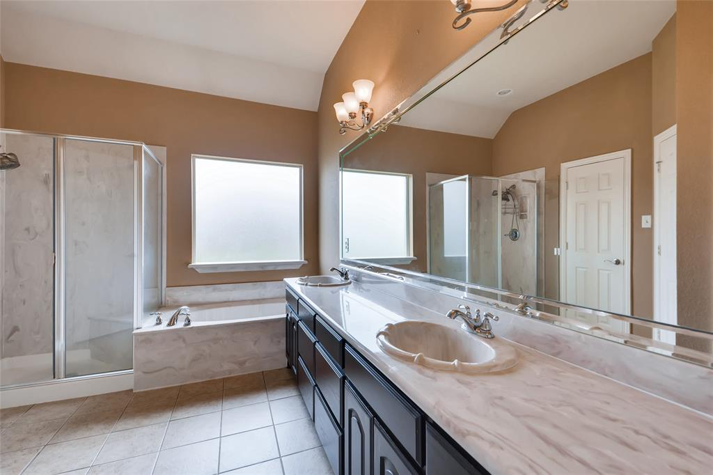700 Lonesome Trail, Haslet, Texas 76052 - acquisto real estate best realtor westlake susan cancemi kind realtor of the year