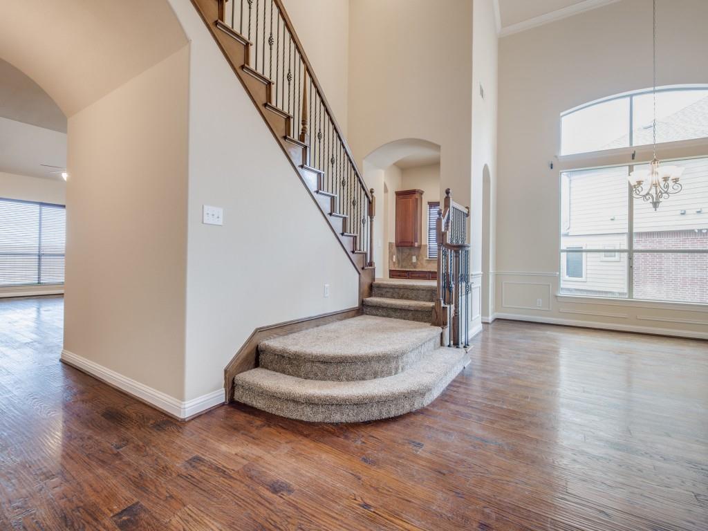 4639 Saginaw Court, Plano, Texas 75024 - acquisto real estate best allen realtor kim miller hunters creek expert