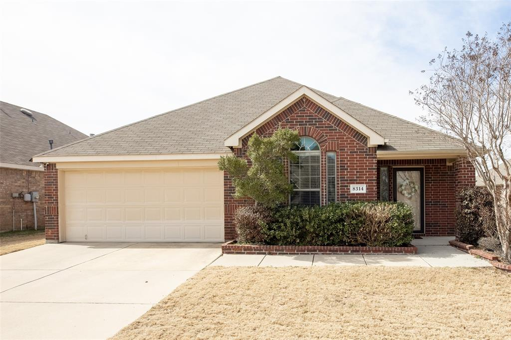 8314 Wesson Road, Arlington, Texas 76002 - Acquisto Real Estate best plano realtor mike Shepherd home owners association expert