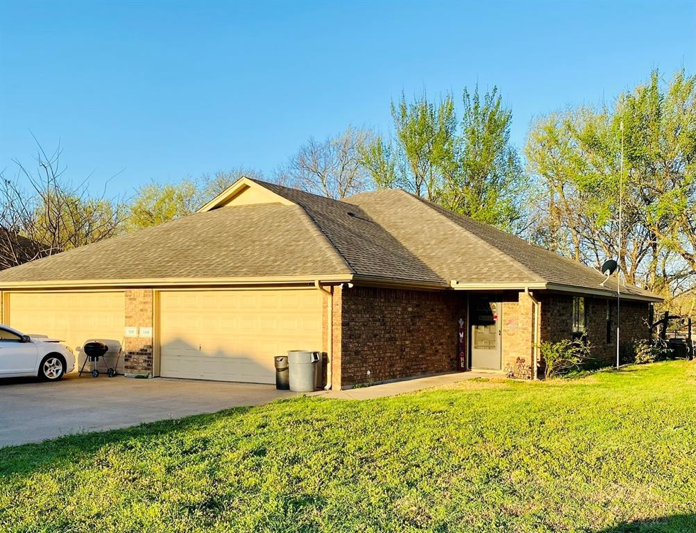 108-110 Honey Bee Drive, Joshua, Texas 76058 - Acquisto Real Estate best plano realtor mike Shepherd home owners association expert