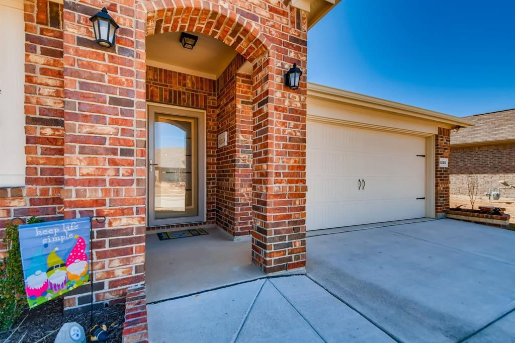 9245 Flying Eagle  Lane, Fort Worth, Texas 76131 - acquisto real estate best the colony realtor linda miller the bridges real estate